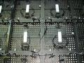 LED彩幕舞臺租賃屏 2