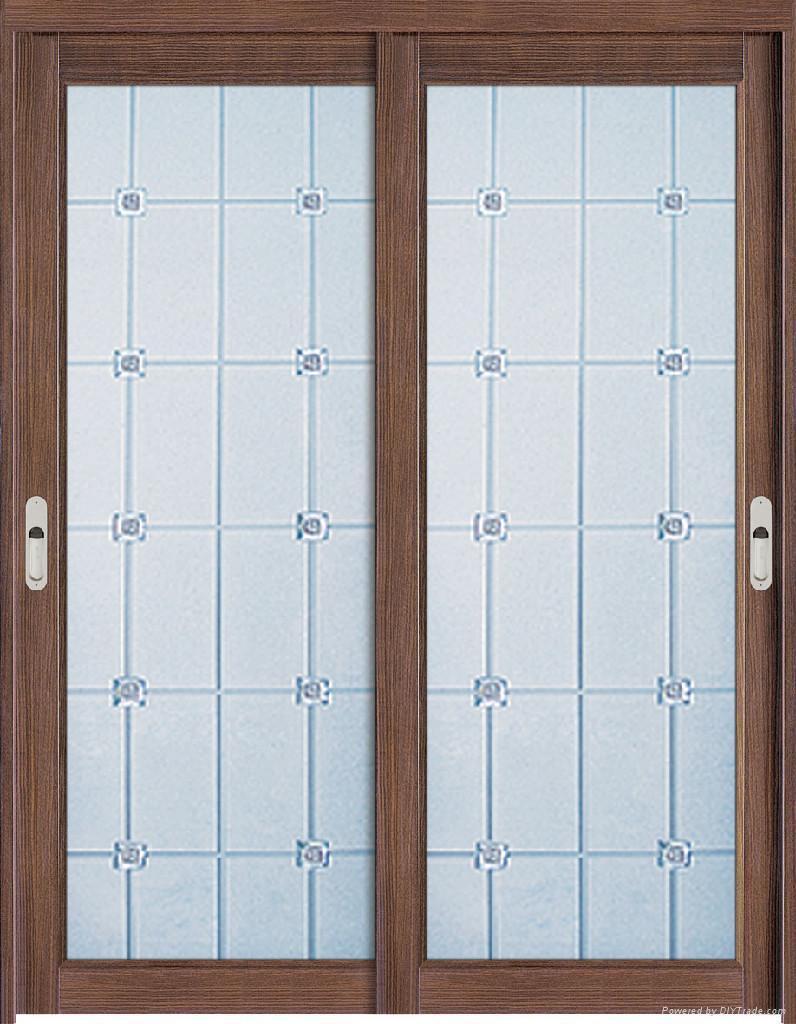 Aluminum Interior Doors 796 x 1024 · 102 kB · jpeg