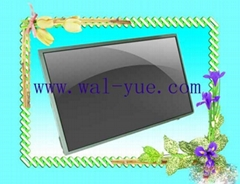 """brand new AUO B154PW04 15.4"""" 1440*900  WXGA HD Gla"""