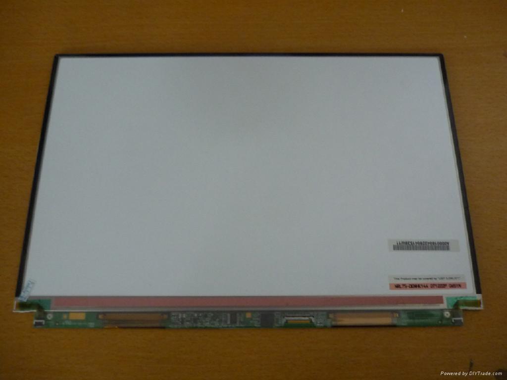 笔记本液晶屏 1