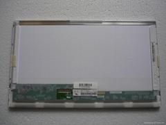 笔记本液晶屏