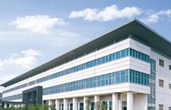 深圳沃爾越國際科技有限公司