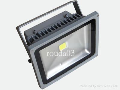 led floodlight 30w 10w 20w 50w 6w 70w 80w 90w 100w 12w 36w 3