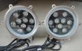 led underwater light 1