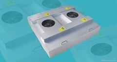 深圳百級FFU風機過濾單元生產