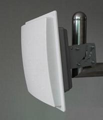 RFID Integration Antenna