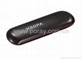WCDMA HSDPA 3G