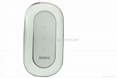 MIFI 3G hotspot: I5
