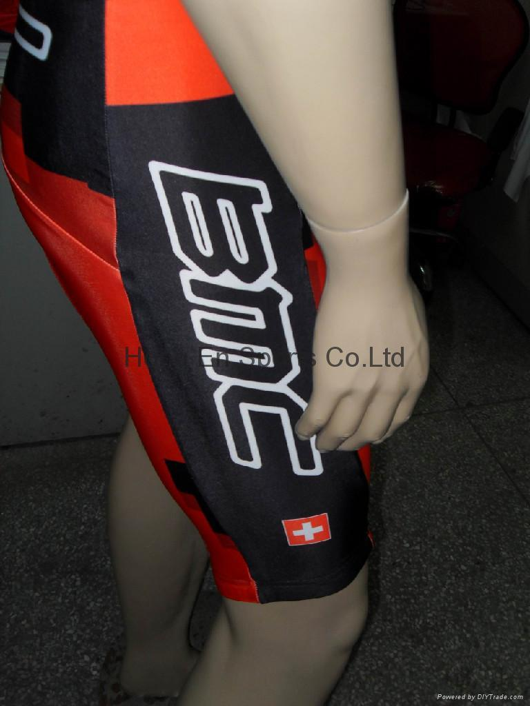 cycling jersey , cycle gear 5