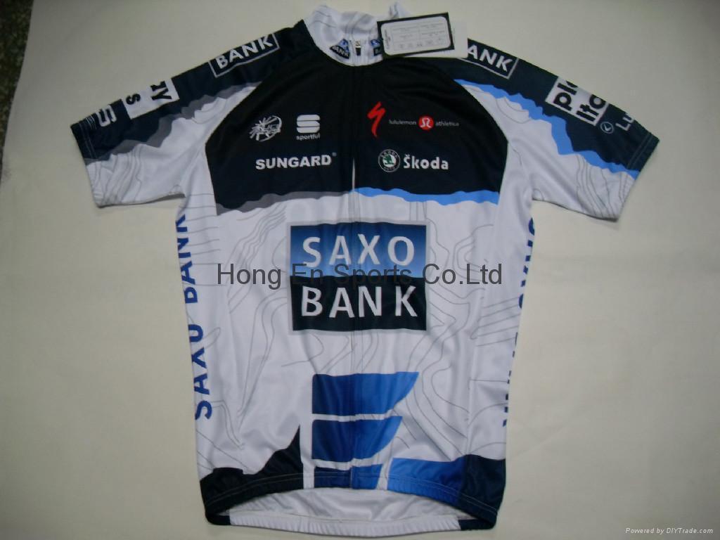 bike jersey , cycle jersey, cycling clothing 1