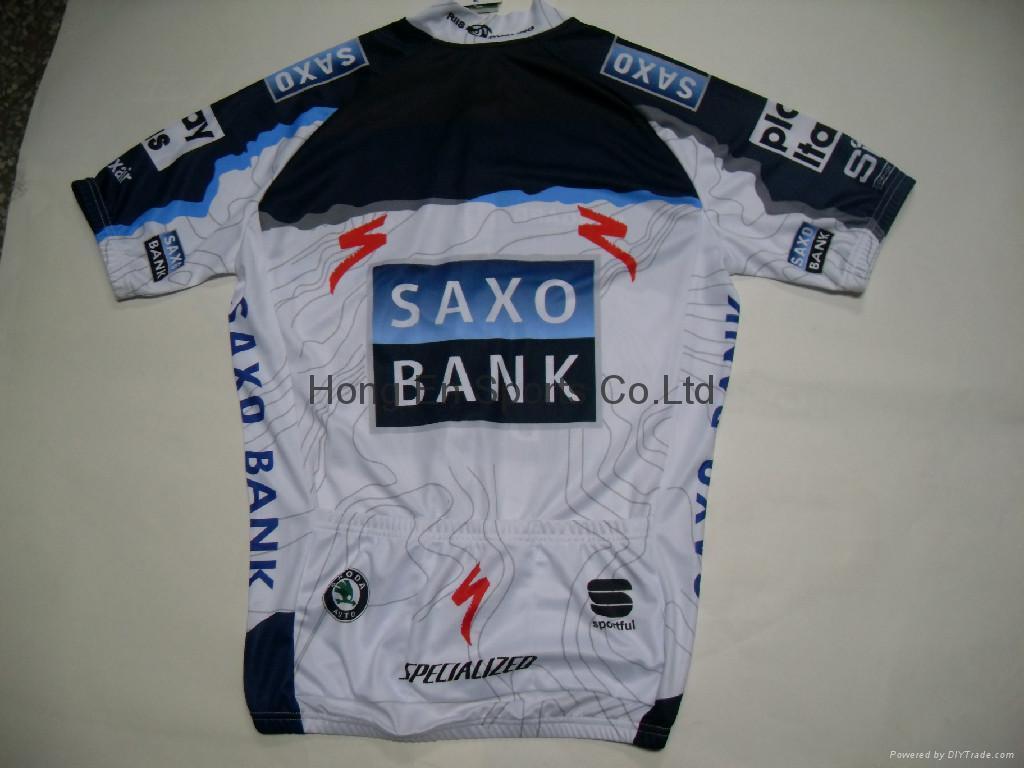 bike jersey , cycle jersey, cycling clothing 2