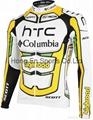 bike jersey , cycle jersey, cycling
