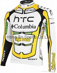 bike jersey , cycle jersey, cycling clothing