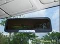 Car bluetooth mirror 2