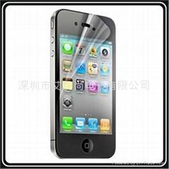 手機透明保護膜