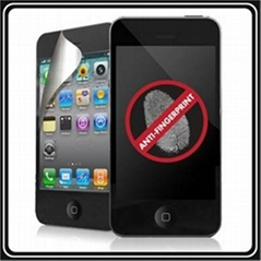 iphone 手機防窺保護膜