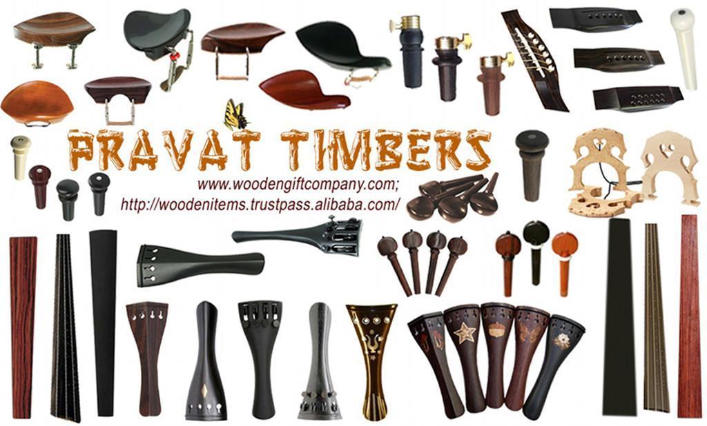 String Instruments 1