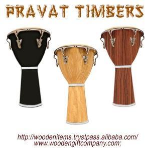 Percussion Instrument 1