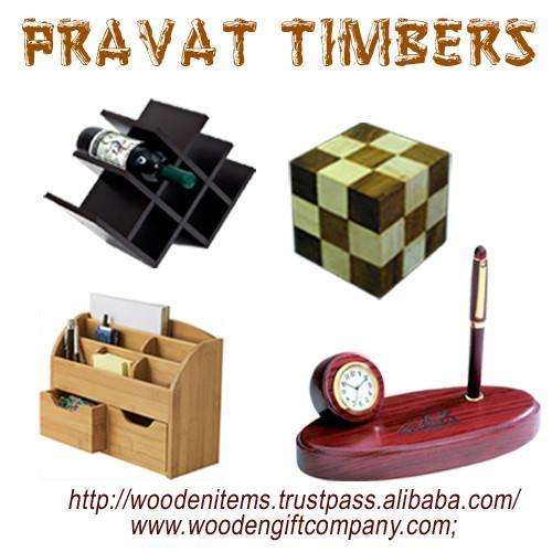 wooden corporate gifts 1