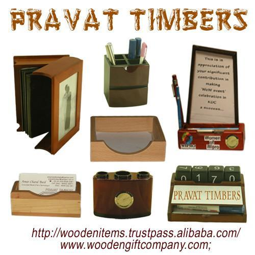 wooden promotional gifts 1