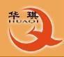 广州华琪嫩肠酵素—轻松做出鲜嫩猪肠
