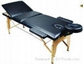 Massage Bed/Table