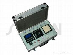 廠家低價供應桐城市室內空氣檢測儀  甲醛檢測儀器