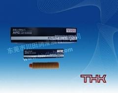 原裝進口日本THK AFC Grease貼片機油SMT油脂