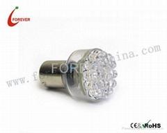 G18 Auto LED Turn light