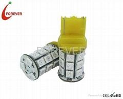 Auto LED Turn/Signal lights