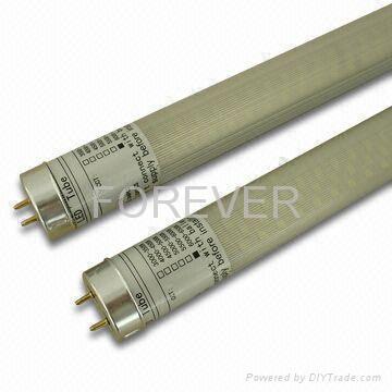 T8 LED 灯管 3