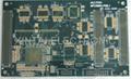 XIN TAI Multi-layer Circuit PCB