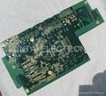 XIN TAI Multi-layer Circuit PCB baord