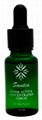 SUPER ACTIVE CONCENTRATED SERUM –
