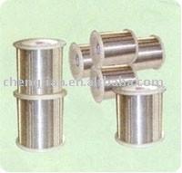 TCCA (Tinned copper clad aluminium wire)
