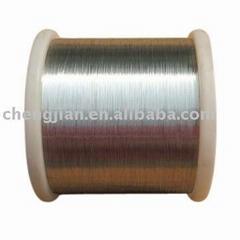 TCCAM wire copper clad aluminum wire