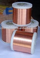CCS,copper clad steel wire