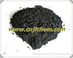 copper oxide black 1