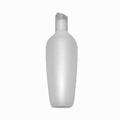 Plastic Bottles suitable for Beverage