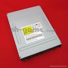 Liteon DVD Rom Drive DG-
