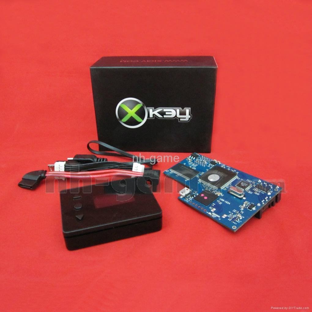 Xbox360zone / b инструкция/b b по/b использованию