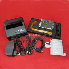 E3 FLASHER Dual Boot wit