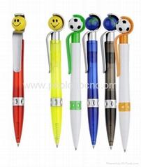 sports pen