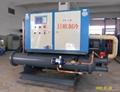 工业氧化冷水机