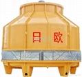 北京冷却塔,玻璃钢冷却塔
