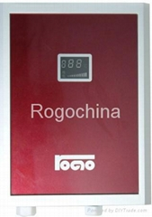ROGO Instant Electric Water Heater M6