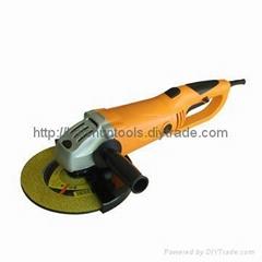 230mm Angle Grinder for 2000Watt,2100Watt