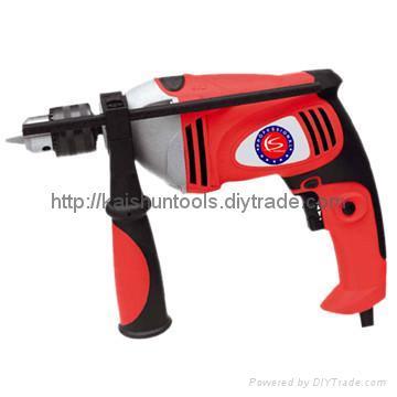 910Watt or 810Watt Half metal power drill 1