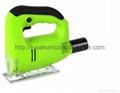 450Watt Variable speed jig saw