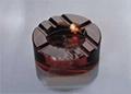 廈門水晶煙灰缸 2
